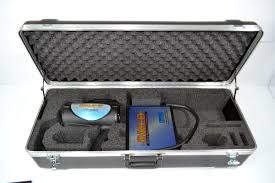 Custom Foam Cases Plastic Cases With Foam Inserts
