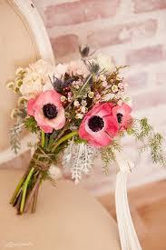 wedding bells diy bridal bouquet and boutonnière lauren unique diy wedding bouquets