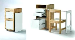 office desk ideas nifty. Space Saving Office Ideas Desk Home Furniture Of Nifty U
