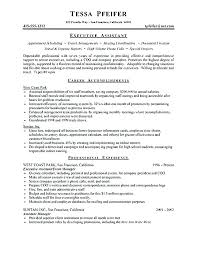 Career Change Resume Objective Impressive Career Change Resume Career Change Resume Objective Career Change