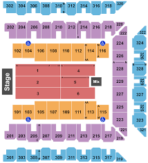 Royal Farms Arena Detailed Seating Chart Jeff Dunham Tickets Sat Jan 25 2020 5 00 Pm At Royal Farms