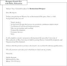 Sample Letter To Send Resume Email Body For Sending Resume And Cover Letter Sending Cover Letter