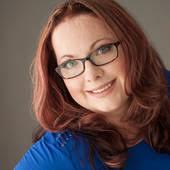 Angela Griffith, Bonita Springs Real Estate Agent - ActiveRain