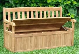 collection in patio cushion storage ideas outdoor diy bench plans outdoor cushion storage ideas with cover improvements furniture bench