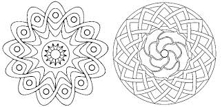 Geometric Coloring Books Geometric Coloring Pages Beautiful 18 Fresh