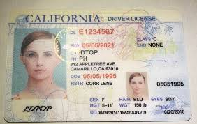 … Driver's Usa Buy Canada universalrealdocuments Passp… Call text Uk Passports Australia Visa Id Ielts License gmail Cards com European