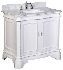 white bathroom vanities 36 inch. Beautiful Bathroom 36 Inch White Vanity Amazing Bathroom Throughout  Astounding Best 25 Vanities W