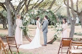 los patios san antonio weddings elegant wedding reception venues in san antonio tx the knot