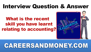 job interview questions and answers for accounting and finance job interview questions and answers for accounting and finance careers com