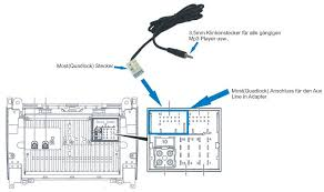 Mercedes benz audio 30 by becker (be3307) mercedes benz audio 30 aps (be4705); Smart Car Radio Stereo Audio Wiring Diagram Autoradio Connector Wire Installation Schematic Schema Esquema De Conexiones Stecker Konektor Connecteur Cable Shema