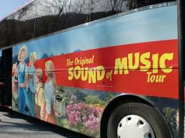 Our review of the best sound of music tour in salzburg and tips for making it easy and stress free. Sound Of Music Tour In Salzburg Austria Pommie Travels