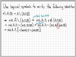 proof and problem solving sets example  proof and problem solving sets example 05