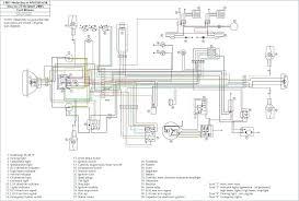 2005 660 raptor wiring diagram michaelhannan co 2005 yamaha grizzly 660 wiring diagram raptor warrior and color code