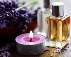 essential oil candles. Unique Oil In Essential Oil Candles Y