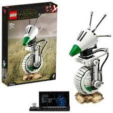 <b>LEGO Star Wars</b> LEGO   Argos