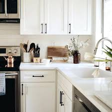 black cabinet knobs. Black Kitchen Cabinet Knobs White Cabinets With Hardware Handles And . N