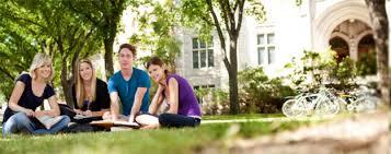 assignment help archives assignment nz best essay assignment writing services nz