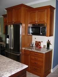 Appliances Raleigh Its In The Details Jeane Kitchen Bath Design