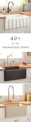 You Remodel best 25 farmhouse renovation ideas kitchen paint 8393 by uwakikaiketsu.us