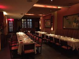 private dining rooms nyc. Small Private Dining Rooms Nyc Particularly Stunning Interior Theme