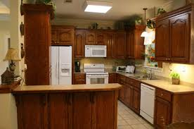 Unique Kitchen Design Layout Ideas For Small Kitchens In