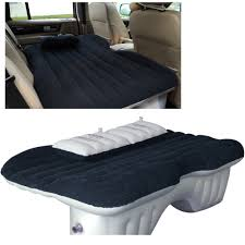 Back Seat Bed Popular Back Seat Bed Buy Cheap Back Seat Bed Lots From China Back