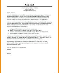 Patient Follow Up Letter Templates Follow Up Sales Letter Templates