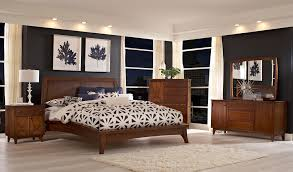 exquisite wicker bedroom furniture. Full Size Of Uncategorized:bamboo Bedroom Furniture Awesome For Best 53 Canopy Bed Exquisite Wicker P