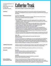 Resume Architect Intern Architect Resume Resume Builder In The Data ...