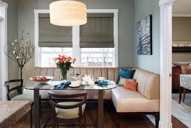 breakfast area furniture. Drum Pendant Lamp For Contemporary Breakfast Nook Inspiration Area Furniture O