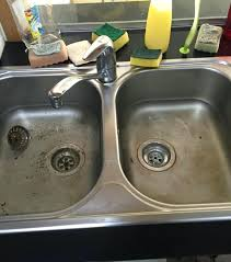 latest kitchen sink not draining both sides of kitchen sink clogged appealing design plain clogged kitchen sink kitchen sink not draining with sink and