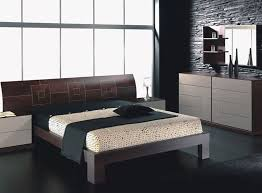 modern style bedroom furniture. modern bedroom furniture with storage style e