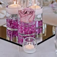 Image result for square mirrors for rustic wedding