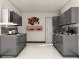 average cost of kitchen cabinet refacing fresh resurfacing kitchen cabinets cost luxury average cost kitchen