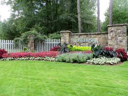 gardens restaurant main entrance to callaway gardens