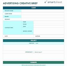 New Customer Account Form Credit Application Form Template Awesome Free Creative Brief
