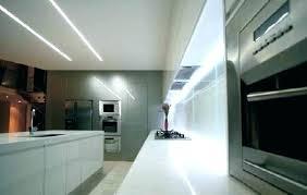 strip lighting kitchen.  Strip Led Tape Lighting Under Cabinet Strip Lights  For Kitchen Or Throughout Strip Lighting Kitchen N