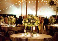 outdoor wedding reception lighting ideas. Stunning Wedding Reception Lighting Ideas Styles \u0026 Inspiration Of Outdoor
