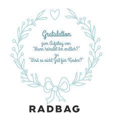 Hochzeitssprüche Die 16 Lustigsten Sprüche Zur Hochzeit