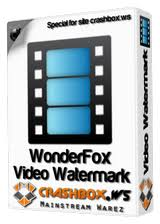 برنامج الحقوق الفيديو WonderFox Video Watermark  keygen بوابة 2016 images?q=tbn:ANd9GcS