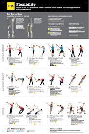 Trx Exercises Trx All Body Workout Trx Training Trx