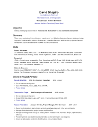 Examples Of Healthcare Resumes New 48 Amazing Medical Resume Examples Livecareer Examples Of Healthcare