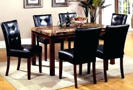 rustic dining room chairs. Rustic Round Dining Table And Chairs Tables Trend Room Sets .
