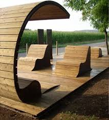 contemporary public space furniture design bd love. area di sosta medole mn landscape designsstreet furniture contemporary public space design bd love