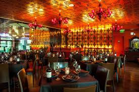 Restaurants Near LA Live Los Angeles CA  ConcertHotelscomLa Live Conga Room