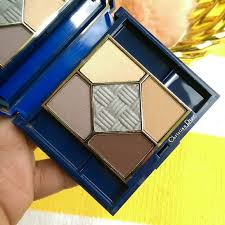 dior other dior 5 couleurs 730