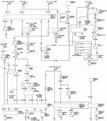 Honda accord ex wiring diagram diagrams for cars repair guides honda civic diagram