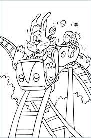 Fun Easter Coloring Pages Goofy Color Bros For Unique Of Collection