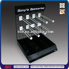 Blister Pack Display Stands Cool Blister Pack Display Stands Cardboard Blister Pack Display For Floor
