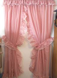 curtainsetty ideasiscilla criss cross also with victorian lace remarkable image inspirations